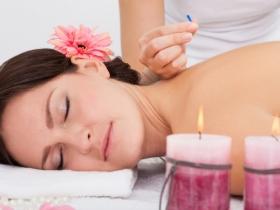 Wenn die Empfängnis nicht gelingt - ist dann Akupunktur hilfreich?