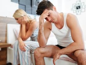 Les causes de l'infertilité masculine