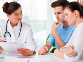 The Definition and Causes of Infertility
